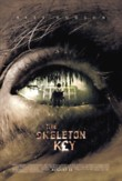 The Skeleton Key DVD Release Date