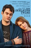 The Skeleton Twins DVD Release Date