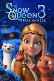 The Snow Queen 3: Fire and Ice DVD Release Date