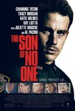 The Son of No One DVD Release Date