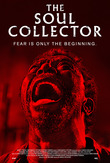 The Soul Collector DVD Release Date