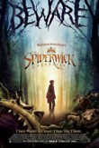 The Spiderwick Chronicles DVD Release Date
