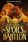 The Spoils of Babylon DVD Release Date