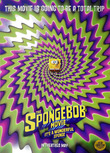 The SpongeBob Movie: It's a Wonderful Sponge DVD Release Date