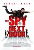 The Spy Next Door DVD Release Date