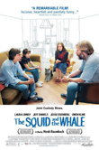 The Squid and the Whale DVD Release Date
