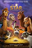 The Star DVD Release Date