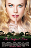 The Stepford Wives DVD Release Date