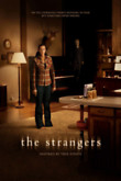 The Strangers DVD Release Date
