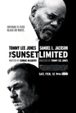 The Sunset Limited DVD Release Date