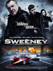The Sweeney DVD Release Date