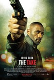 The Take DVD Release Date