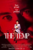 The Temp DVD Release Date