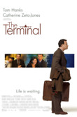 The Terminal DVD Release Date