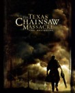 The Texas Chainsaw Massacre: The Beginning DVD Release Date