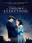 The Theory of Everything DVD Release Date
