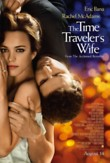 The Time Traveler's Wife DVD Release Date
