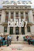 The Trial of the Chicago 7 DVD Release Date
