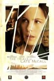 The Trials of Cate McCall DVD Release Date