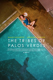 The Tribes of Palos Verdes DVD Release Date