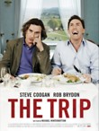 The Trip DVD Release Date