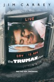 The Truman Show DVD Release Date