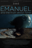 The Truth About Emanuel DVD Release Date