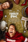 The Turkey Bowl DVD Release Date