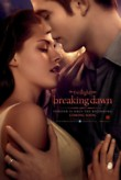 The Twilight Saga: Breaking Dawn - Part 1 DVD Release Date