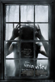 The Uninvited DVD Release Date