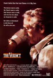 The Verdict DVD Release Date