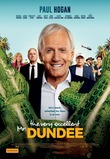 The Very Excellent Mr. Dundee DVD Release Date