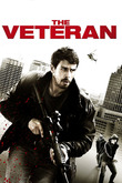 The Veteran DVD Release Date