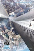 The Walk DVD Release Date