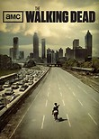 Walking Dead, The: Ssn8 DVD Release Date