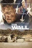 The Wall DVD Release Date