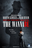 The Wannabe DVD Release Date