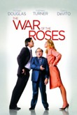 The War of the Roses DVD Release Date