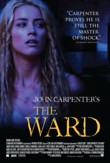 The Ward DVD Release Date