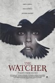 The Watcher DVD Release Date