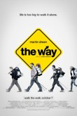 The Way DVD Release Date