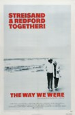 The Way We Were DVD Release Date