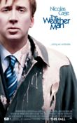 The Weather Man DVD Release Date