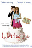 The Wedding Date DVD Release Date