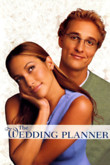 The Wedding Planner DVD Release Date