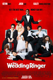 The Wedding Ringer DVD Release Date