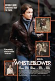 The Whistleblower DVD Release Date