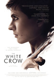The White Crow DVD Release Date