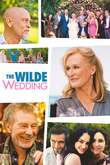 The Wilde Wedding DVD Release Date