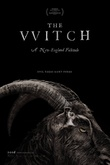 The Witch DVD Release Date